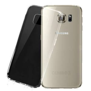 Youcase high 7 Galaxy S6