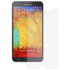 YM Protector Note 3 Neo Glass Protector