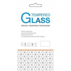 YM Protector Samsung Galaxy A3 2017 Glass Screenprotector