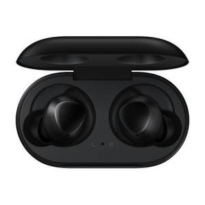 Samsung Galaxy Buds – Black