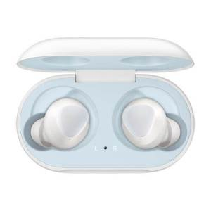 Samsung Galaxy Buds – White