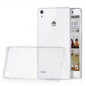 YM protector high 7 Huawei Ascend P7