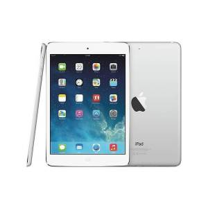 Apple iPad Mini 2 WIFI+4G Zilver 16GB Refurbished