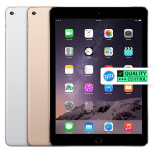 Apple iPad Air 2 Refurbished