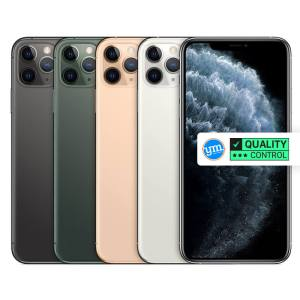 Apple iPhone 11 Pro Max Refurbished