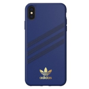 Apple iPhone XR Adidas hoesje