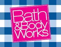 Benefits Of Using Perfume | Best Fragrances from Bath & Body Works