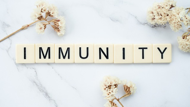 How to Increase Immunity?