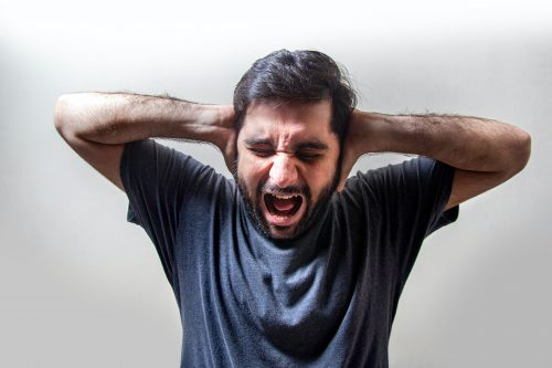 What is Panic Attack? 10 Ways to Control Panic Attacks