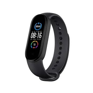 7 best personal fitness trackers