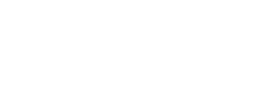 You & I Care, Care Quality Commission Inspection Rating