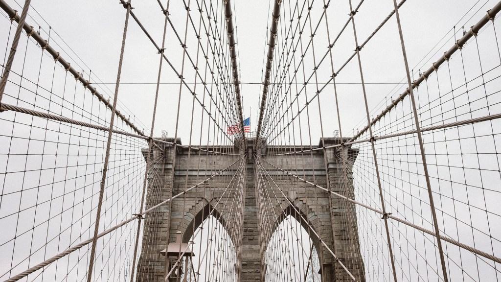 First time in Big Apple - New York Reise Highlights in nur 5 Tagen