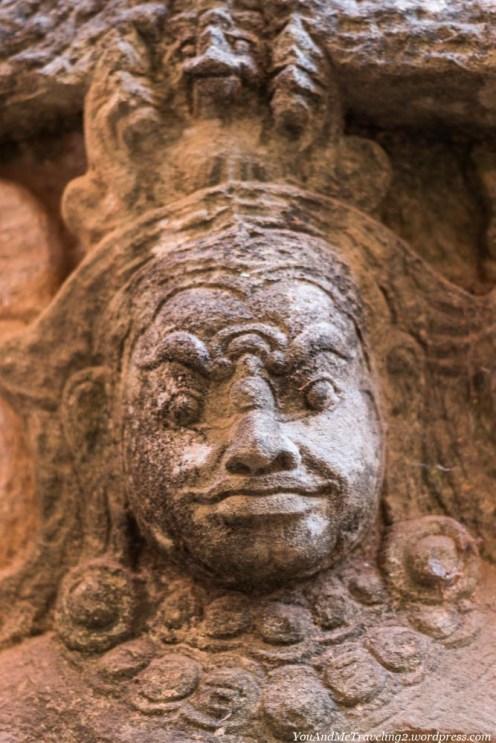 cambodia angkor