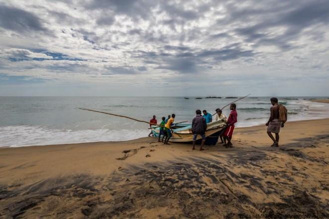 sri lanka arugam bay fishermen