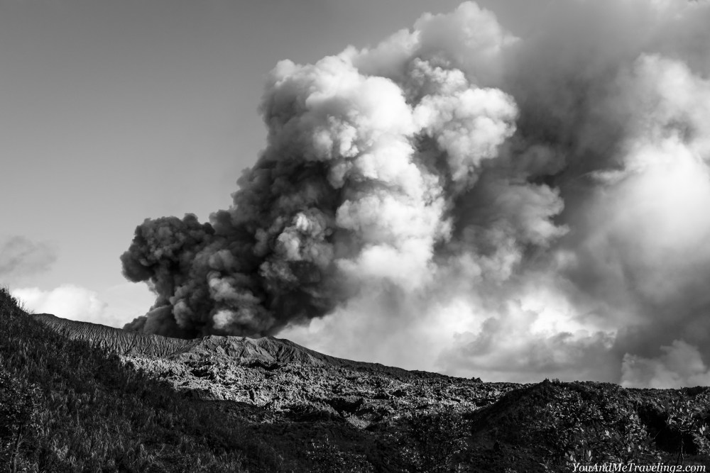 dukono-volcano-halmahera-indonesia-5040