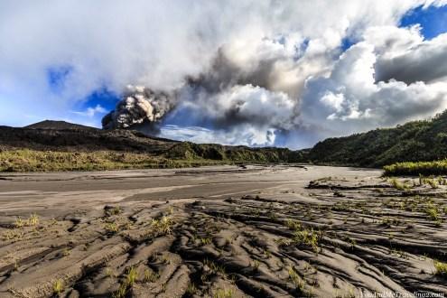 dukono-volcano-halmahera-indonesia-5056