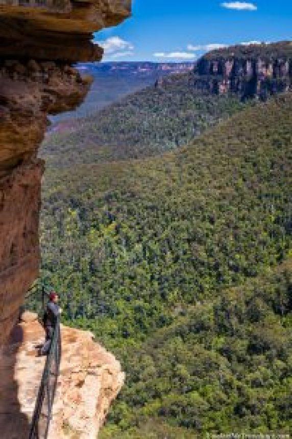 australia-blue-mountains-7115