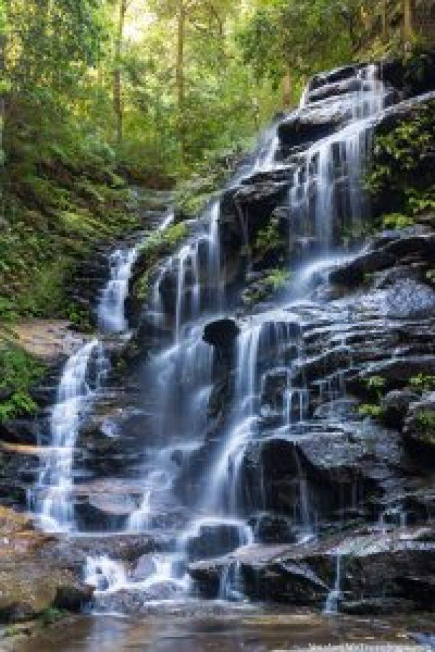 australia-blue-mountains-waterfall-7086