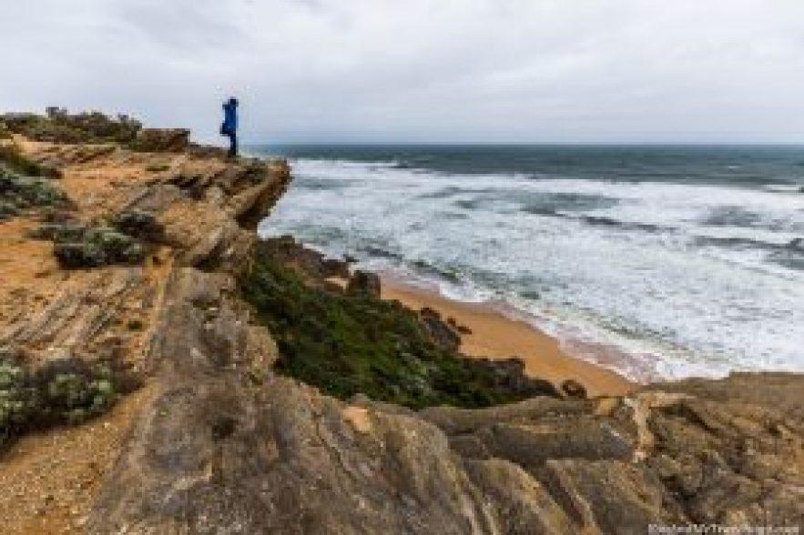 australia-great-ocean-road-6741