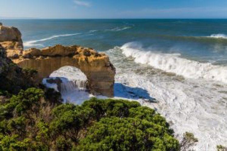 australia-great-ocean-road-6861