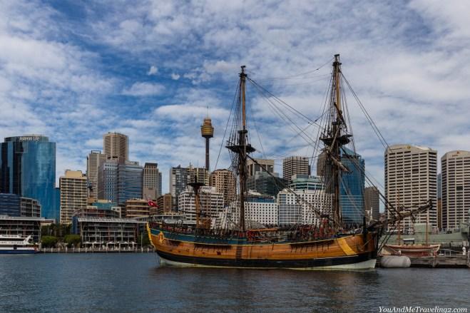 australia-sydney-7058