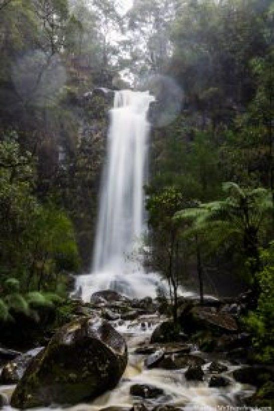 australia-waterfall-erskine-falls-6719