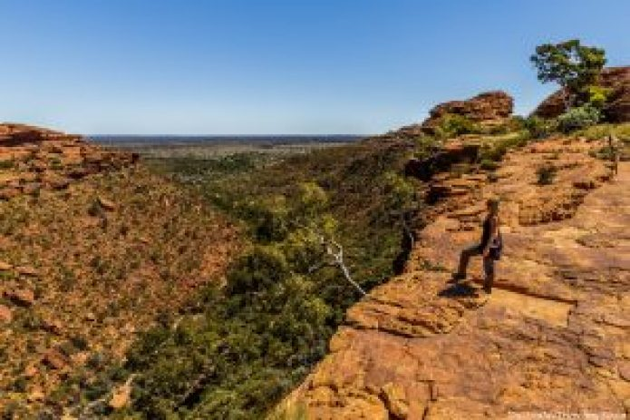 kings-canyon-australia-6346
