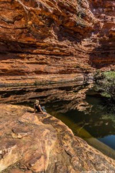 kings-canyon-australia-6384