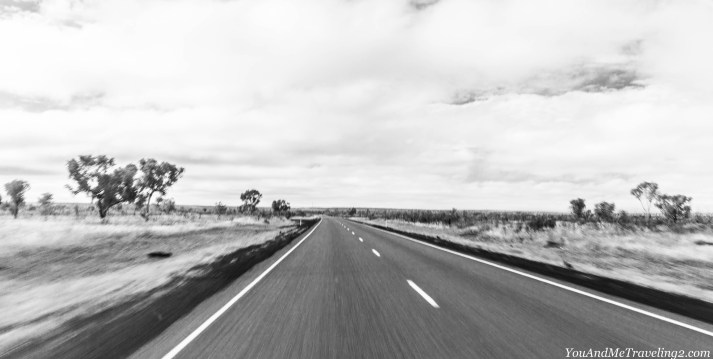 australia-northern-territory-road-stuart-highway-5737
