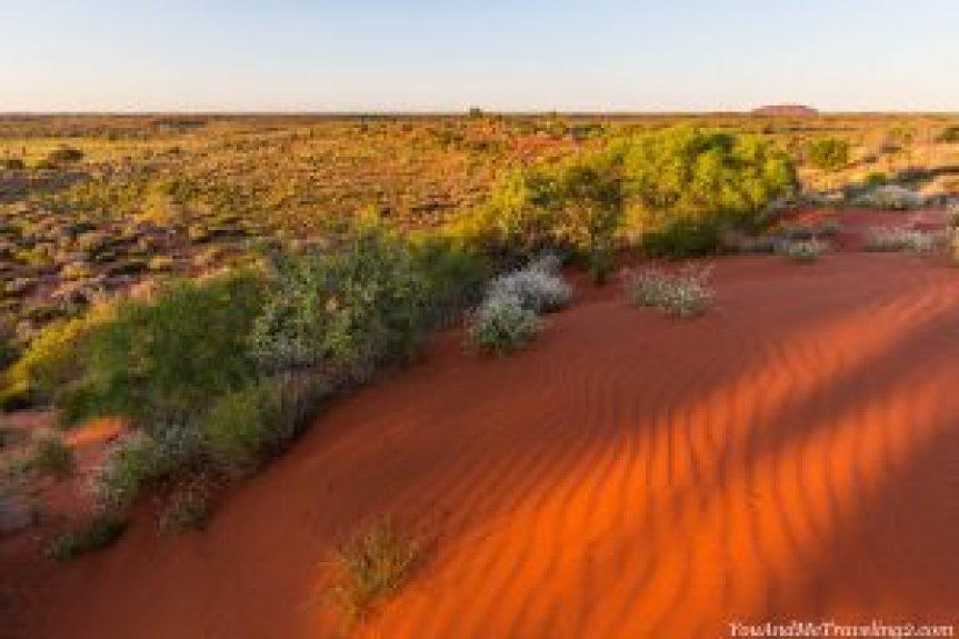 australia-uluru-desert-6314
