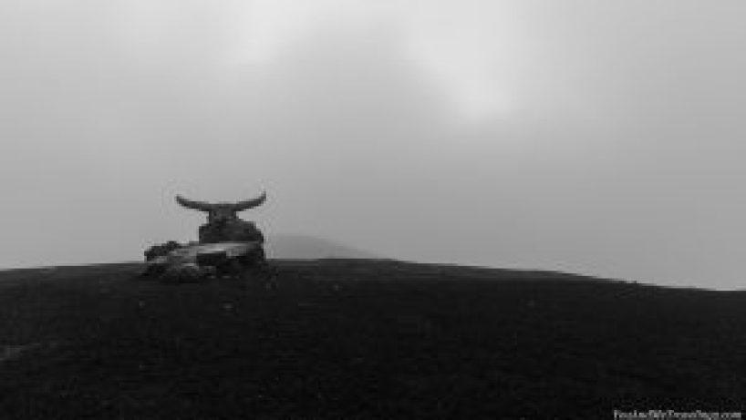 vanuatu-ambrym-marum-volcano-7503