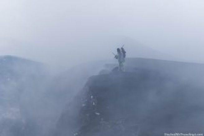 vanuatu-ambrym-marum-volcano-8064
