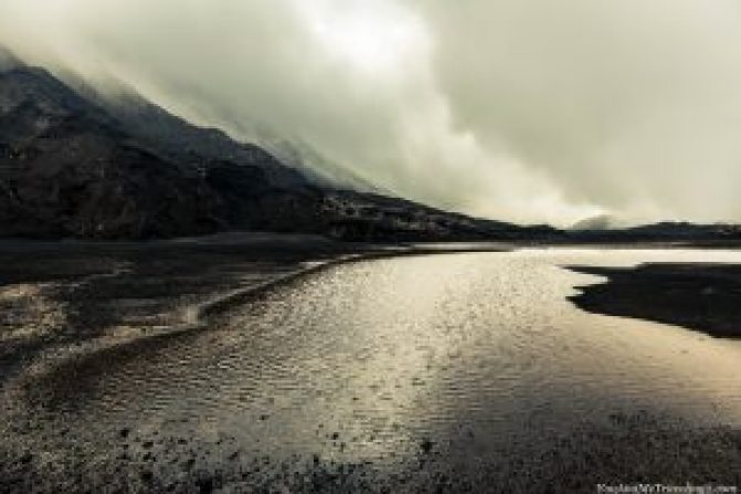 vanuatu-ambrym-volcano-7547