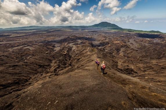 vanuatu-ambrym-volcano-benbow-7758