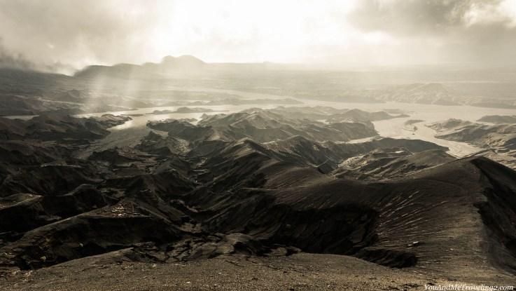 vanuatu-ambrym-volcano-landscape-7566