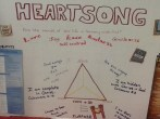 heartsong-ministry-first-table-004