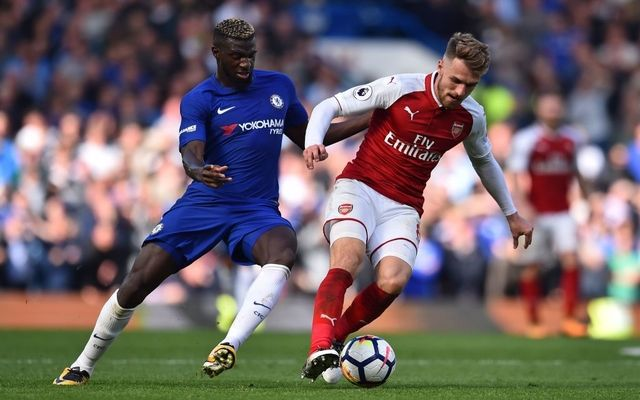Three Things We Learned From Chelsea 0 – 0 Arsenal