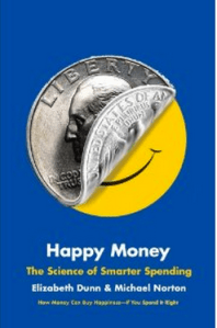 Happy Money