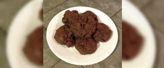 Cookie 14