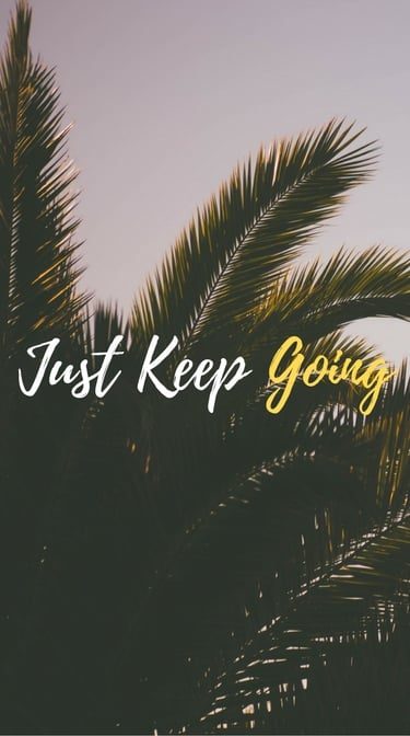 9 Awesome Quote Wallpapers For Mobile You Are Your Reality