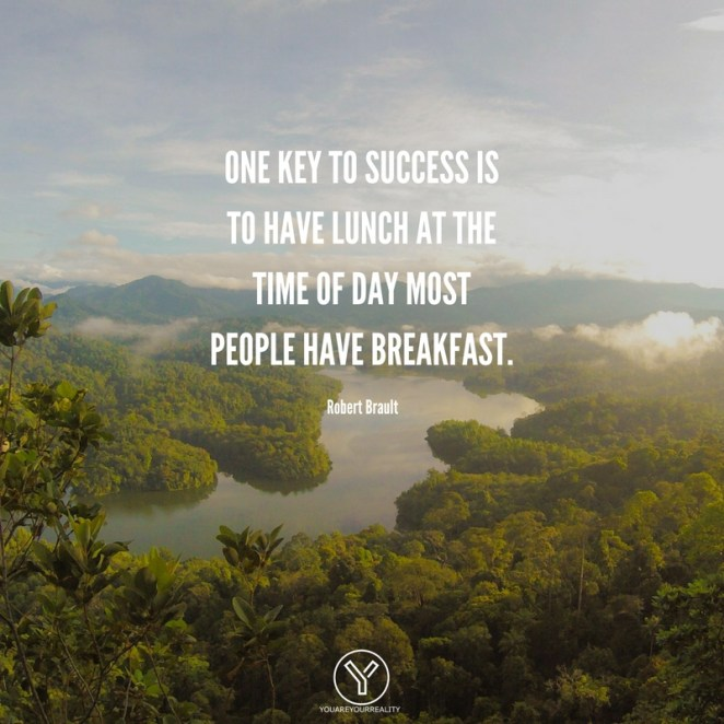 15 Wake Up Early Quotes To Make You Jump Out Of Bed You Are Your