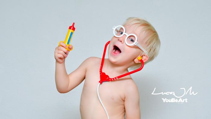 Pues-funciona---Lucas-JM---Blog-literario-Youbeart