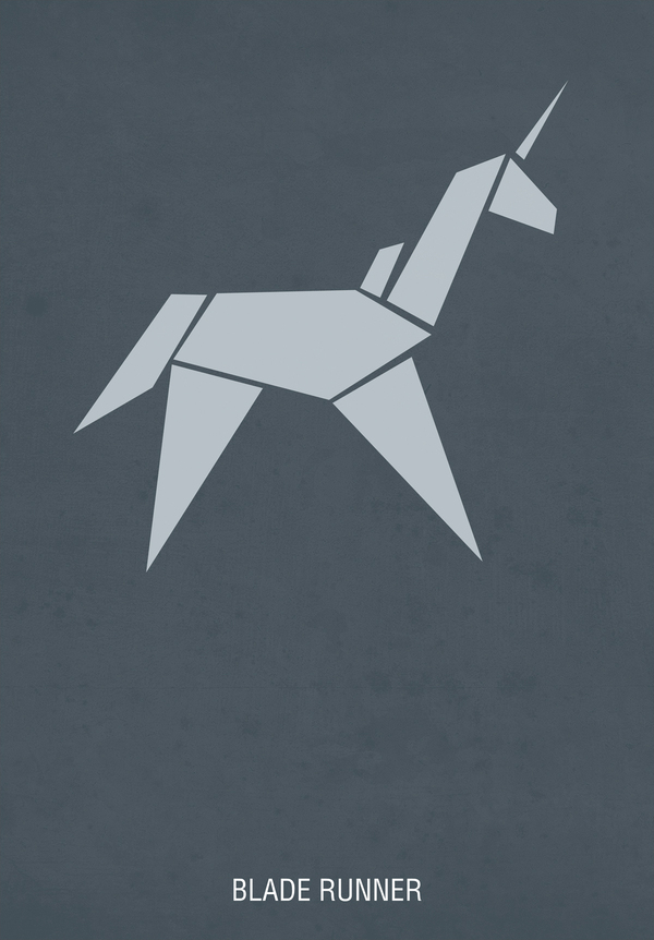 The Devil Wears Prada Iphone Wallpaper Amazing Minimal Redesigns Of Famous Movies Posters