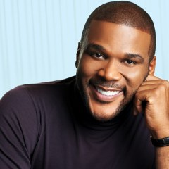 Inspiring Story Written By Tyler Perry About Forgiving His Father And Becoming A Famous Movie Star