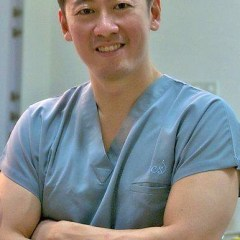 The Story Of Dr Richard Teo A 40 Year Old Millionaire Surgeon And What He Learnt Before He Died