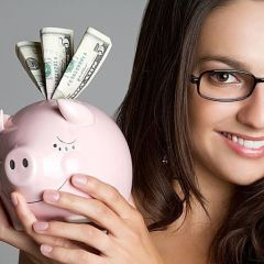 How To Apply The Paying Yourself First Concept So You Can Build Massive Wealth