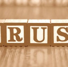 3 Powerful Ways In Building Credibility In Your Marketing Collaterals