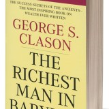 The Top 19 Quotes from The Book The Richest Man in Babylon by George S Clason