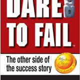 Dare To Fail by Billi Lim Book Review and Key Takeaways