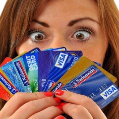 The Top 15 Quotes on Credit Card Debt That Will Inspire You To Get Out Of It